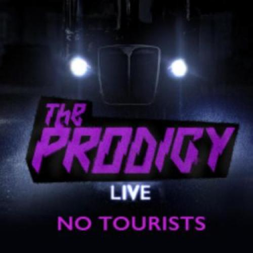 The Prodigy - Tickets